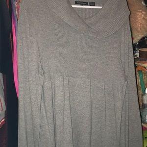Jeanne piierre sweater